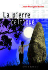 Pierre_celtique_premiere