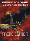 Frere_elthor_cover
